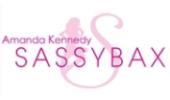 Sassybax