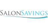 Salon Savings