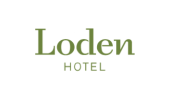Loden Hotel