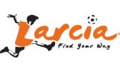 Larcia Sports
