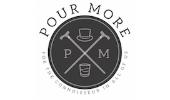 PourMore