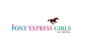 Pony Express Girls