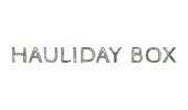 Hauliday Box