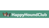 Happy Hound Club
