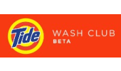 Tide Wash Club