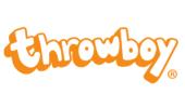Throwboy
