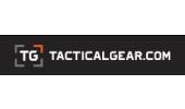 TacticalGear