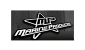 Marine-Products
