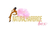 NaturalHairBride