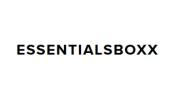 EssentialsBOXX