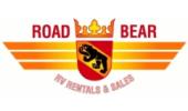 Road Bear RV
