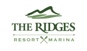 The Ridges Resort & Marina