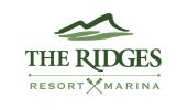 The Ridges Resort & Marina