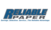 Reliable Paper