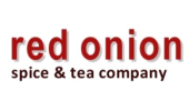 Red Onion Spice