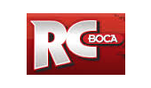 RC Boca