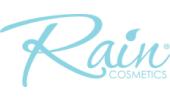 Rain Cosmetics