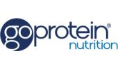 Goprotein