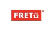 FRET12