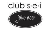 Club SEI