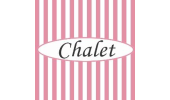 Chalet Cosmetics