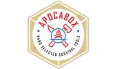 APOCABOX