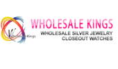 WholesaleKings