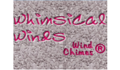 Whimsical Winds