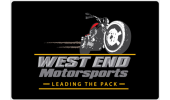 West End Motorsports