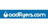 Acidflyers