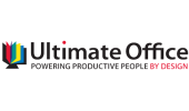 Ultimate Office