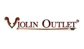 Violin Outlet