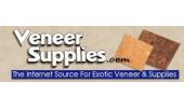 VeneerSupplies
