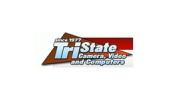 TriState Camera