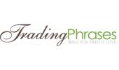 Trading Phrases