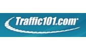 Traffic101.com