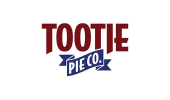 Tootie Pie Co