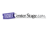 Ticket Center Stage