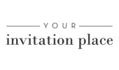 Your Invitation Place