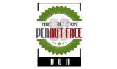 Peanut Free Box