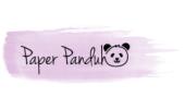Paper Panduh