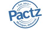 Pactz