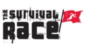 The Survival Race