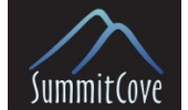 SummitCove