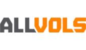 AllVols