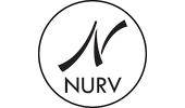 Nurv Gear
