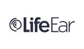 LifeEar