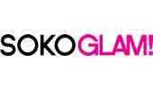 Soko Glam