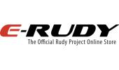 e-Rudy