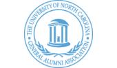 UNC General Alumni Association